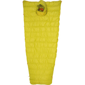 Exped HyperQuilt Sleeping Bag